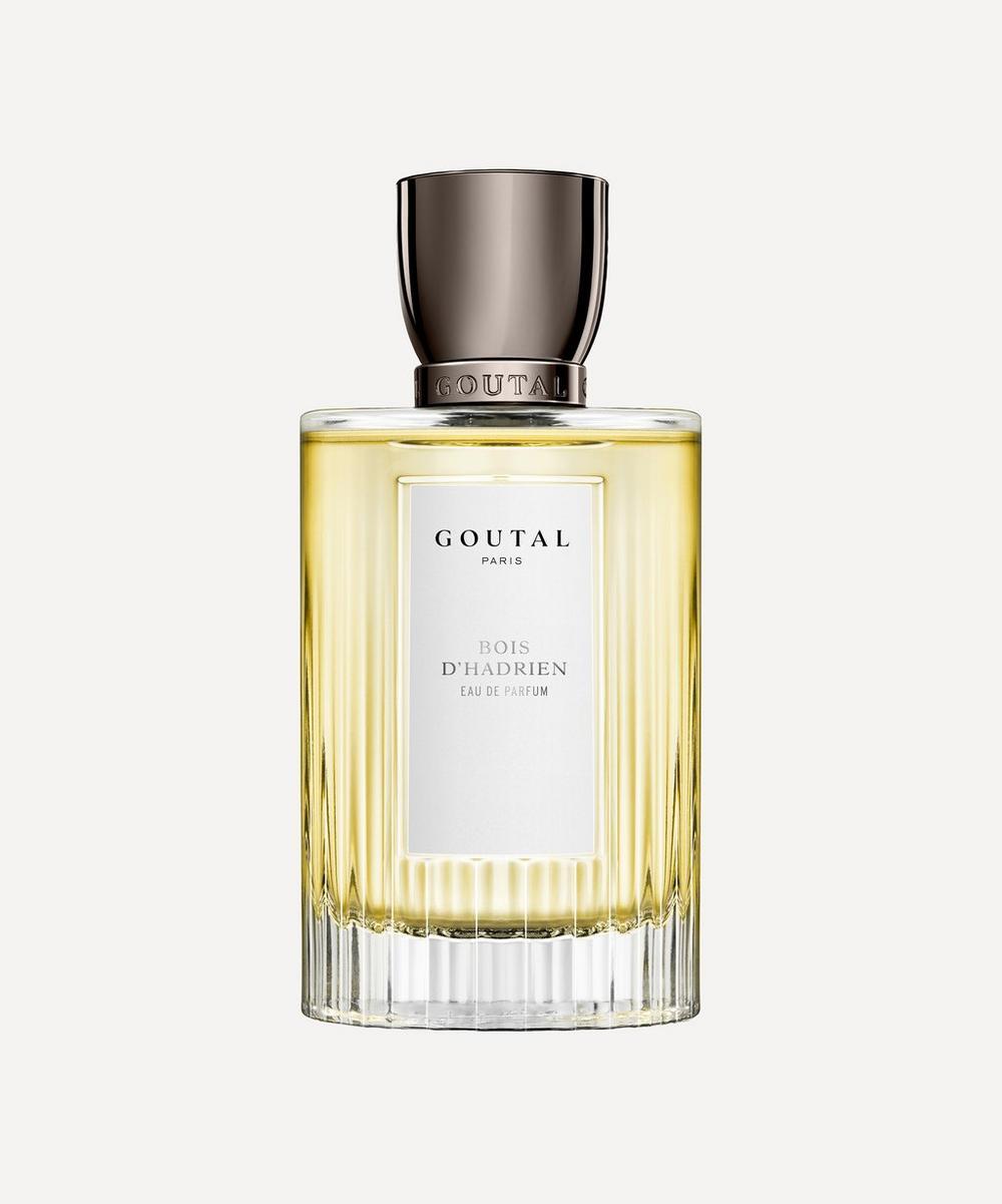 Bois D'Hadrien Men'S Eau De Parfum 100Ml