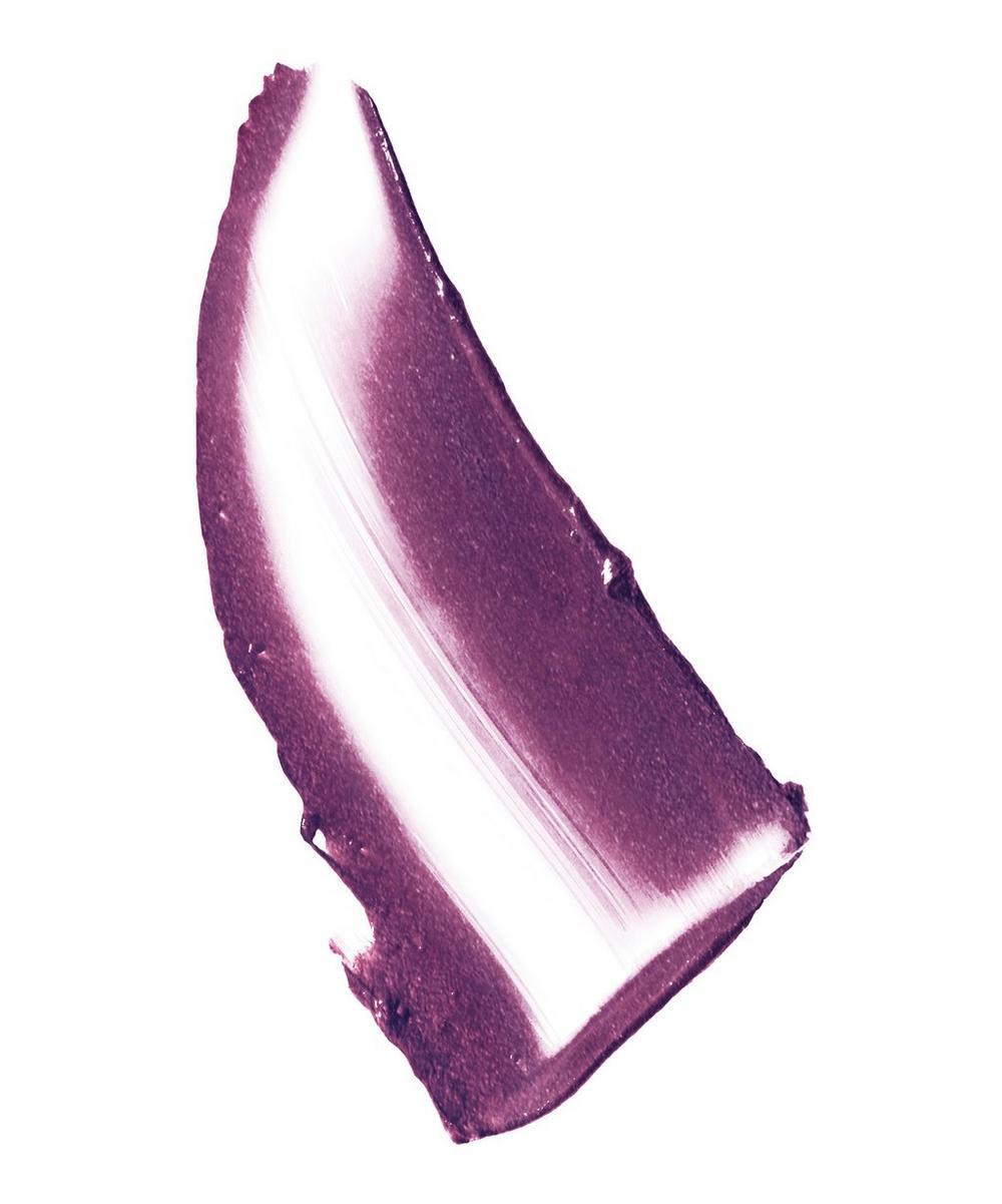 Erdem Lipstick