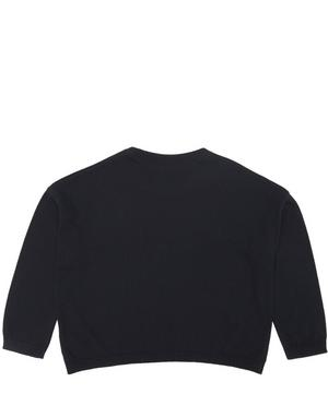 Cherries Sweater 2-8 Years