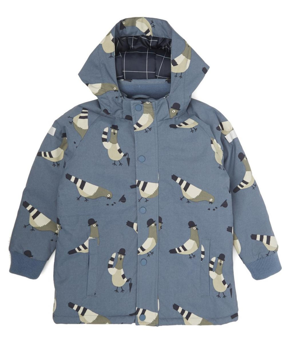 696f077a2 Pigeon Snow Jacket 2-8 Years