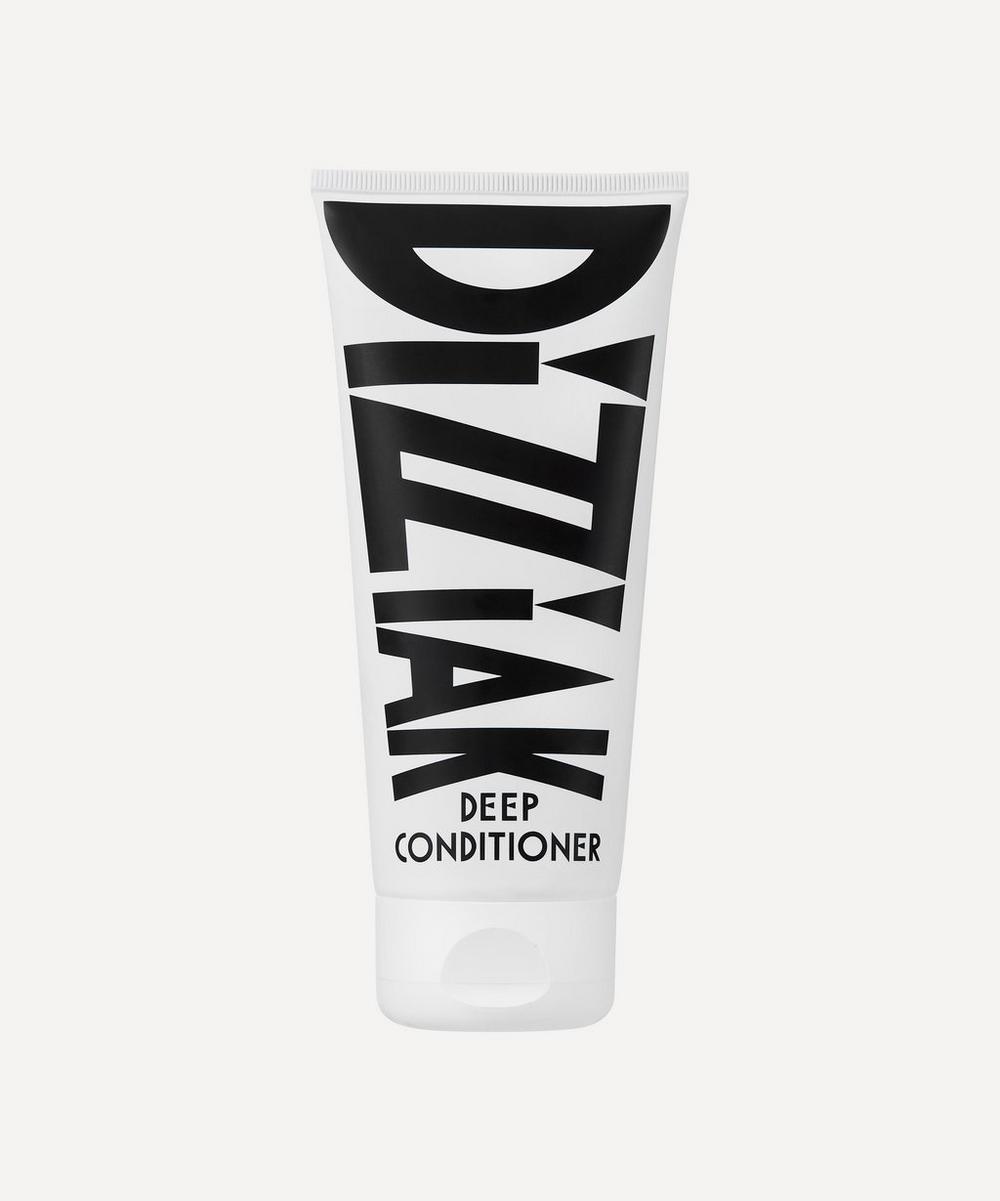 Dizziak - Deep Conditioner 200ml