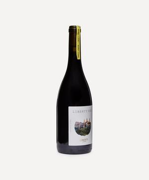 London Cru Liberty Red Wine 750ml