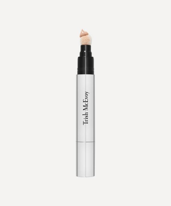 Correct and Even Full-Face Perfector in Shade 1