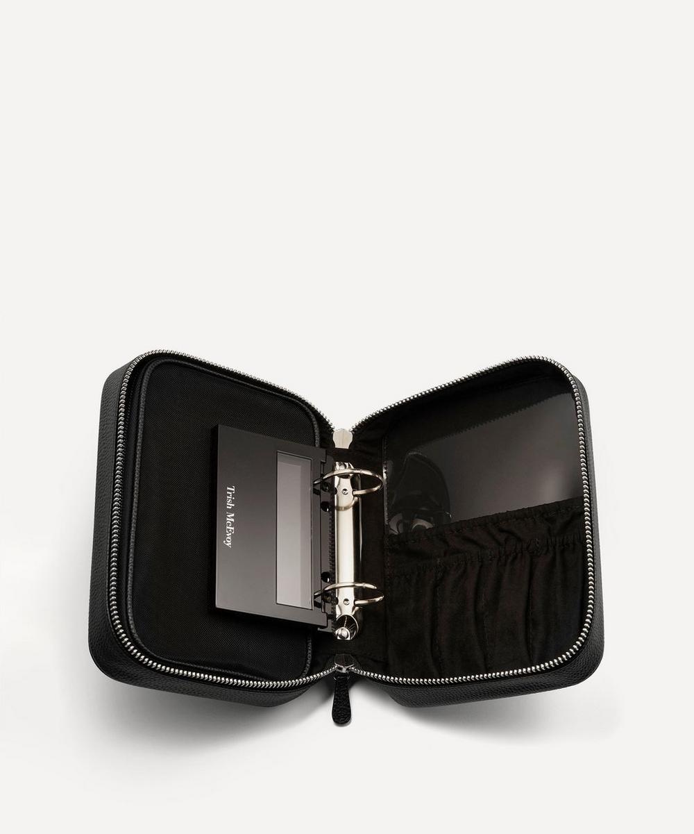 The Power of Makeup Medium Planner