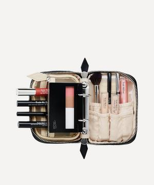 The Power of Makeup Petite Planner