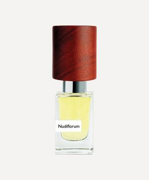 Nudiflorum Eau de Parfum 30ml