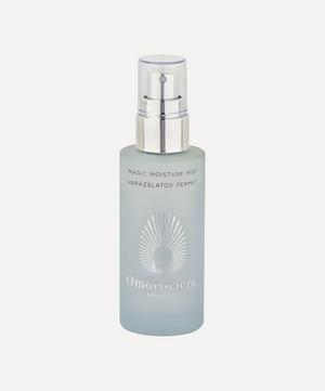 Magic Moisture Mist 50ml