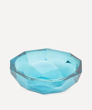 Small Origami Bowl