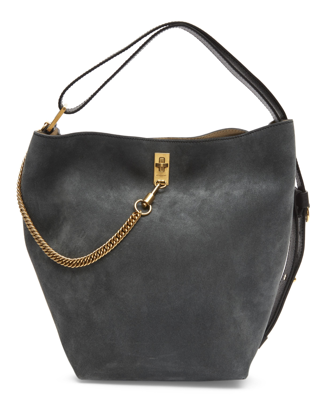 590e1a340233 GV Bucket Bag