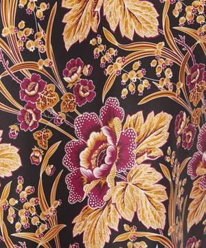 Genevieve Silk Satin Camisole