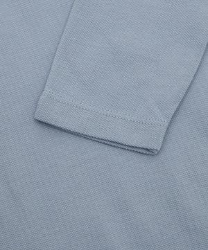 Braulio Polo Shirt 2-8 Years