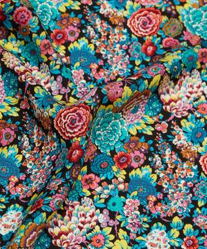 Elysian Day Lilestone Wool