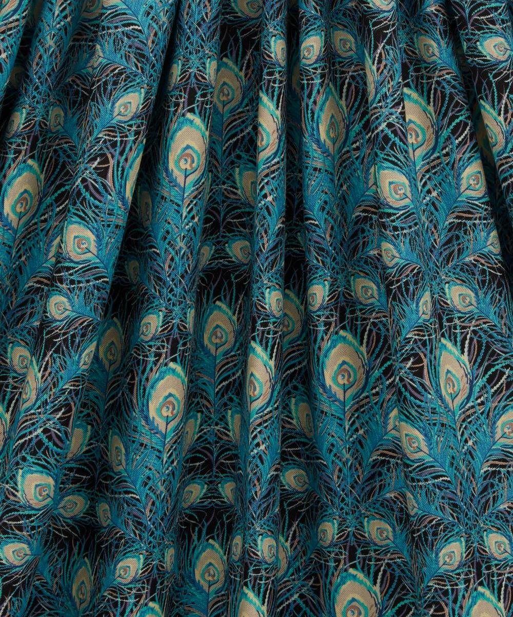 Juno Lilestone Wool