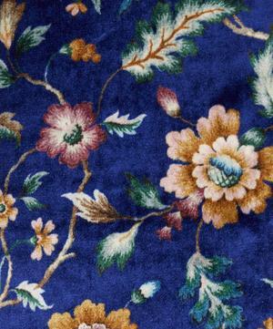 Evabelle's Garden Hoxton Velvet