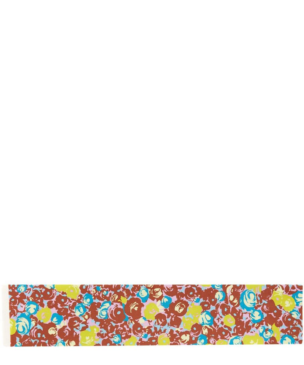 Patterned Fat Quarters Pack of 10