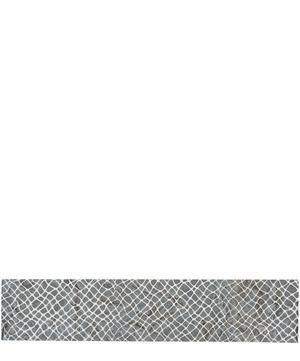 Patterned Batik Fat Quarters Pack of 10