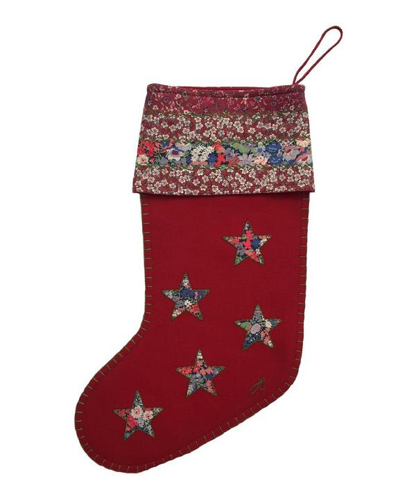 christmas stockings christmas shop christmas liberty london