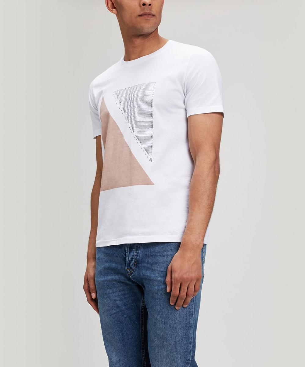 Quota T-Shirt