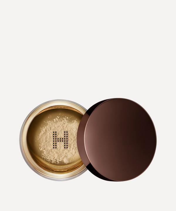 Hourglass - Veil Translucent Setting Powder 10.5g