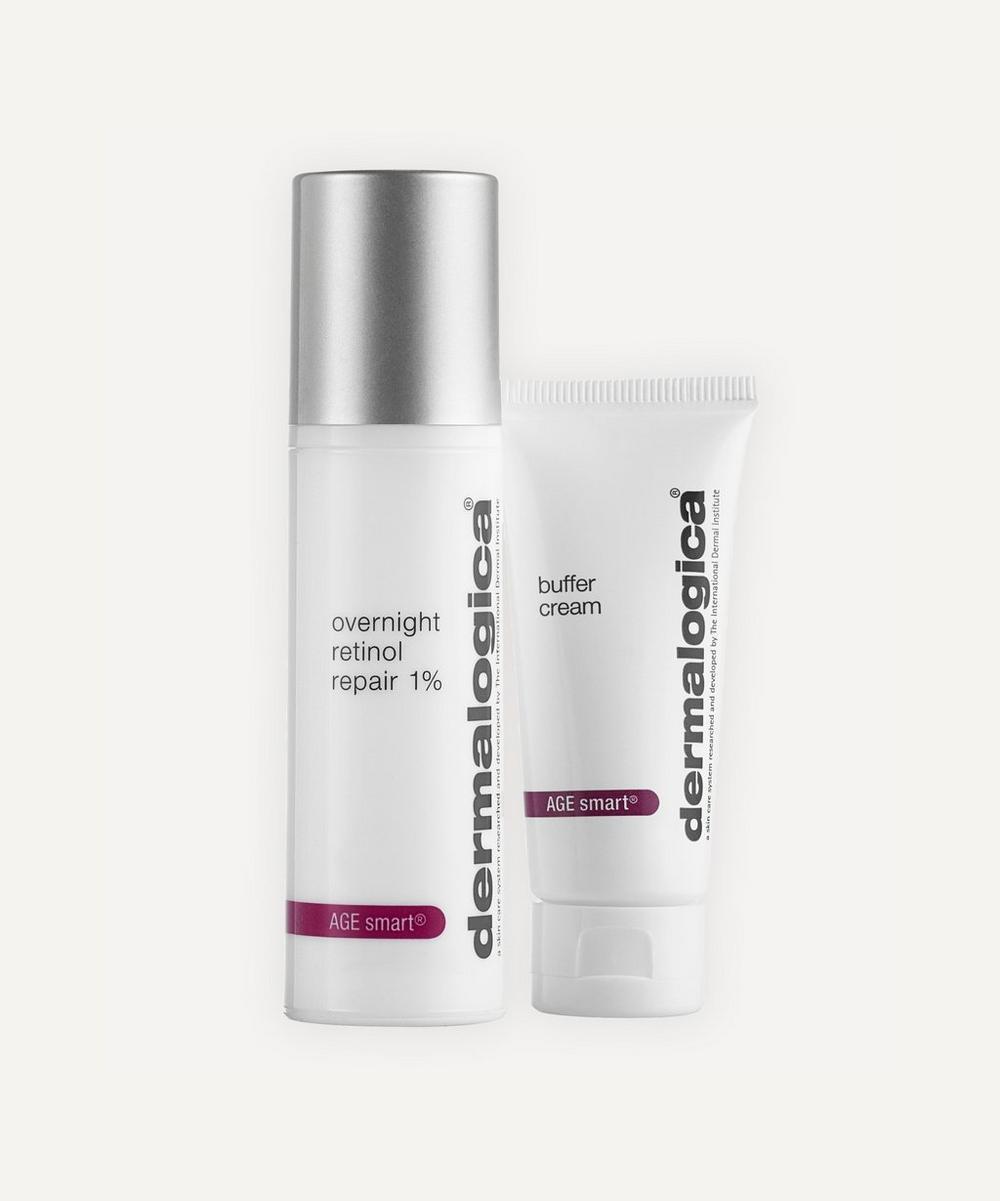 Dermalogica - Overnight Retinol Repair Treatment 30ml