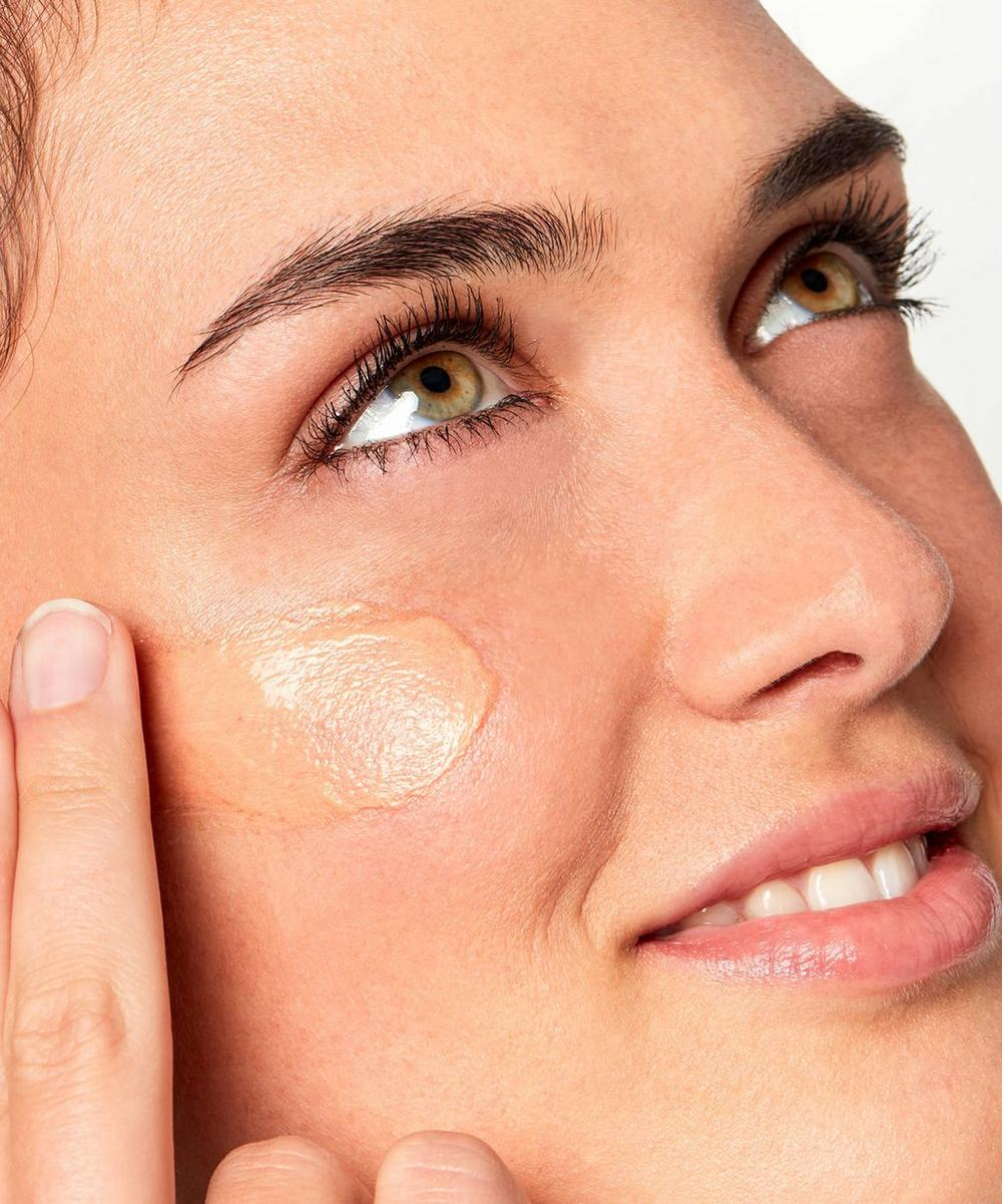 Glow Formula Skin Hydrator 50ml