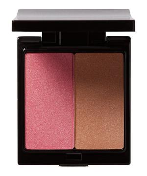 Face Shapers Palette
