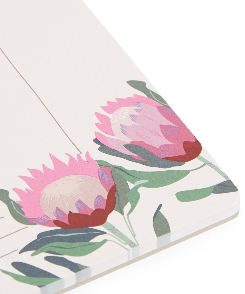 Protea Planner
