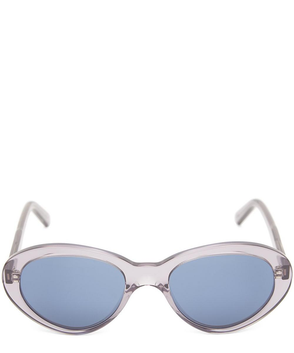 Turin Sunglasses