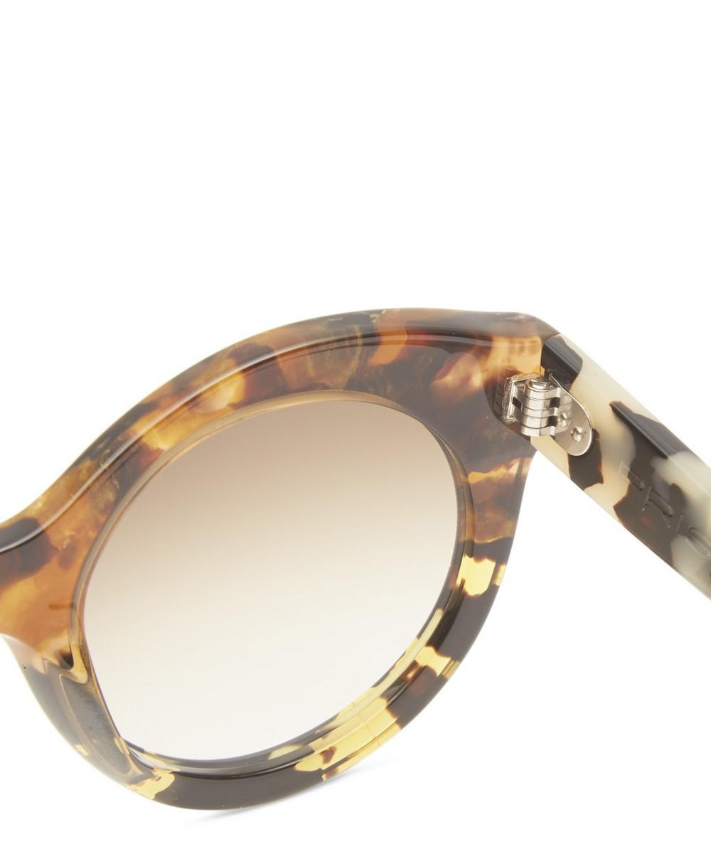 Savannah Sunglasses