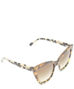 Calvi Sunglasses