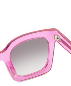 Seattle Sunglasses