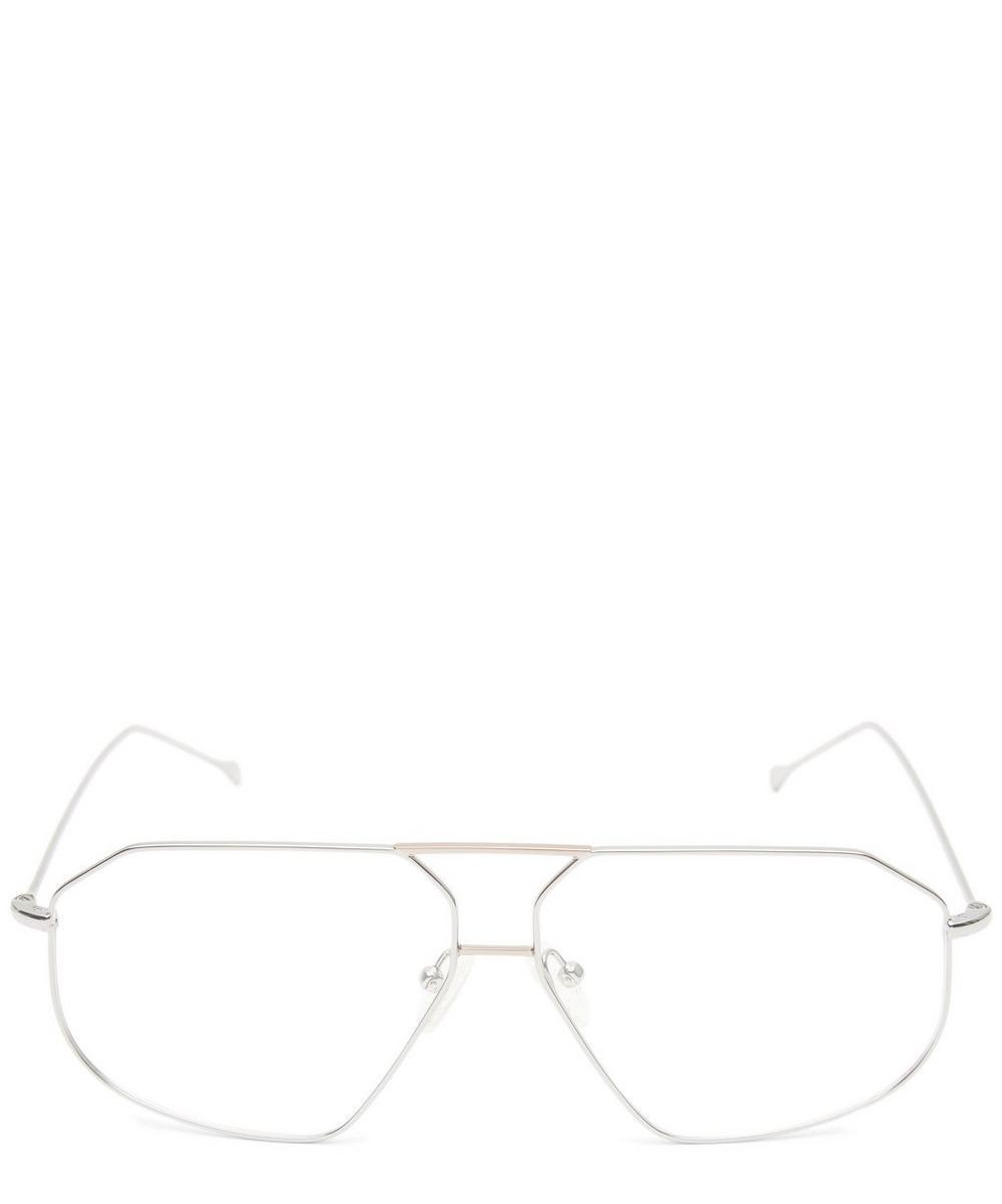 Santiago Optical Glasses