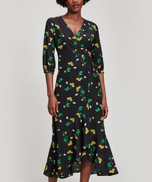 Noleen Dress