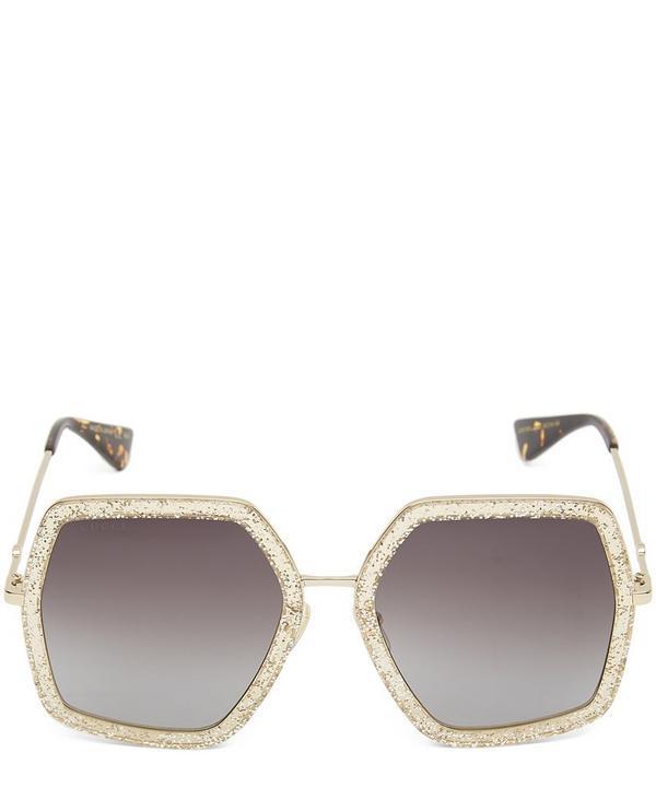 GG0106S Sunglasses