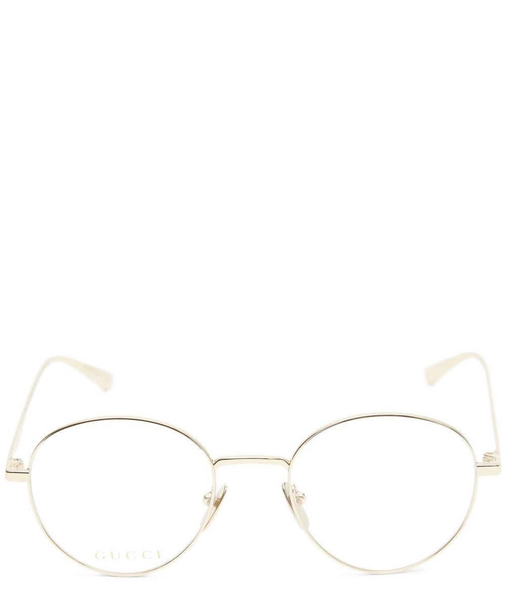 GG0337O Optical Glasses