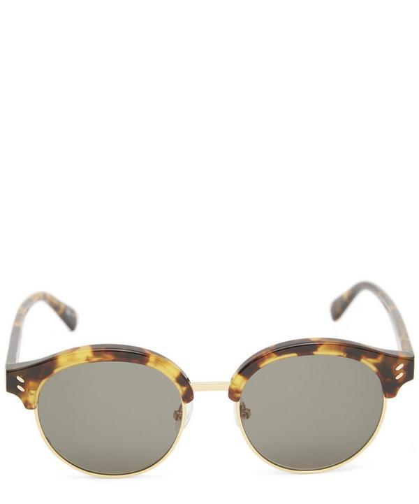 SC0120S Sunglasses