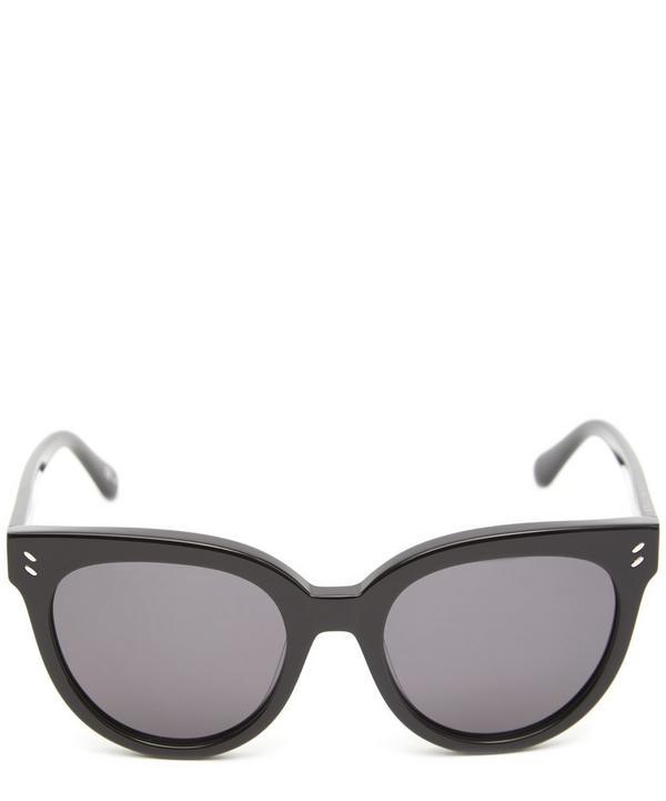 SC0139S Sunglasses