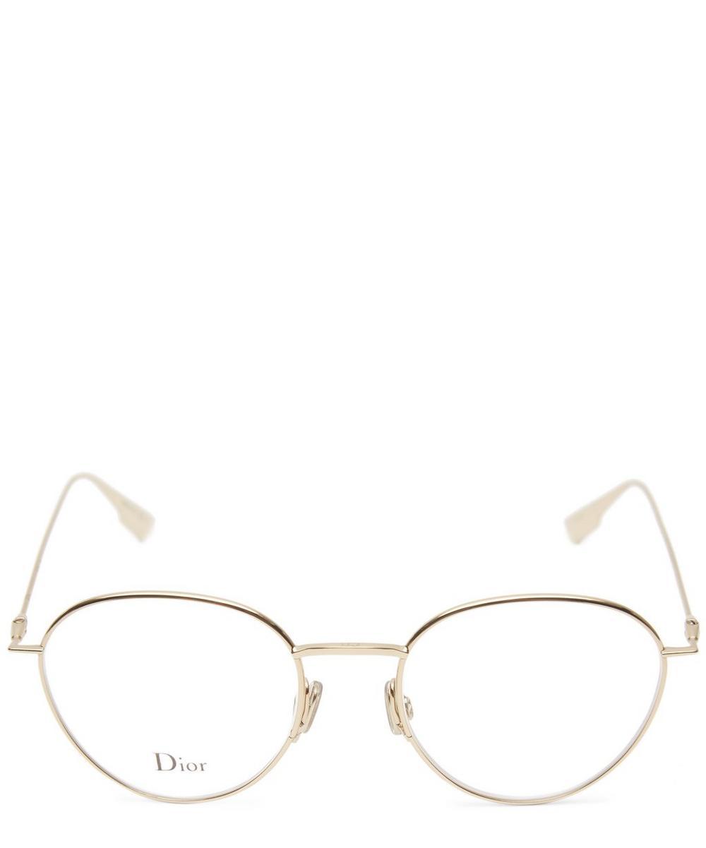 Stellaire O2 Glasses
