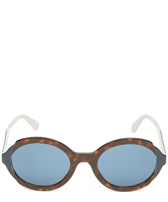 53751e52c3 Prada KHR0A7 Sunglasses