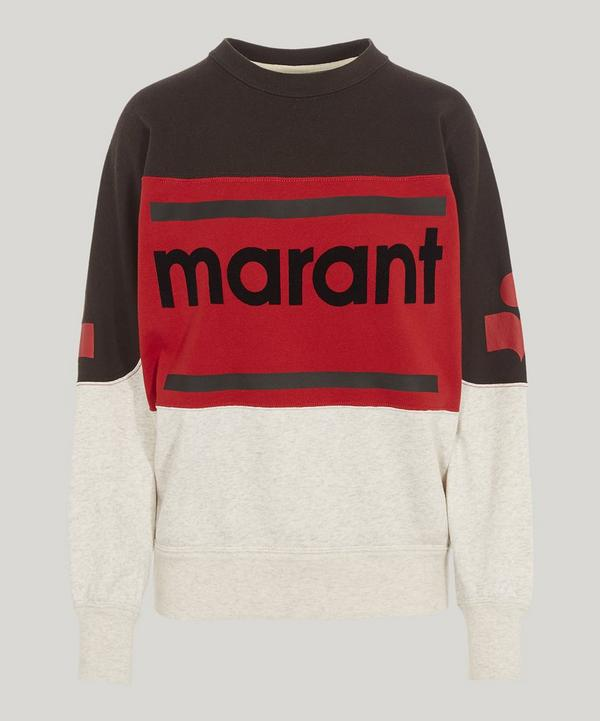 Gallian Marant Sweatshirt