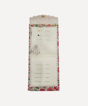 Danjo Print Needle Case