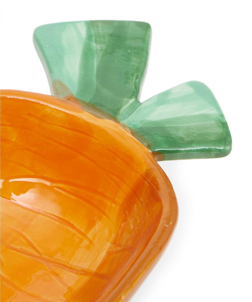 Carrot Bowl