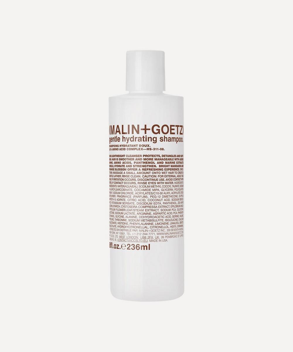 Gentle Hydrating Shampoo 236ml
