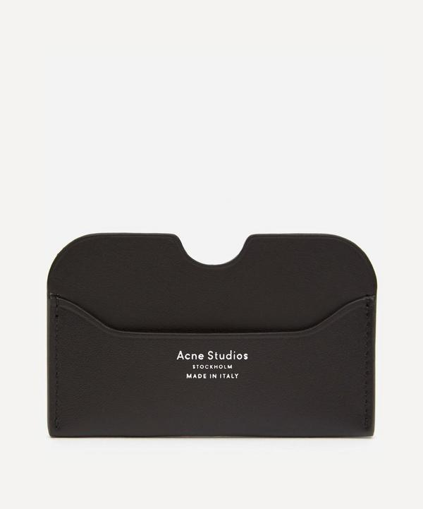 3ce7b4fe8361a5 Acne Accessories | Acne Studios | Brands | Liberty London