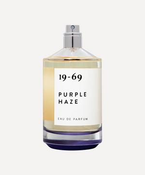 Purple Haze Eau de Parfum 100ml