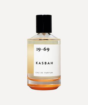 Kasbah Eau de Parfum 100ml