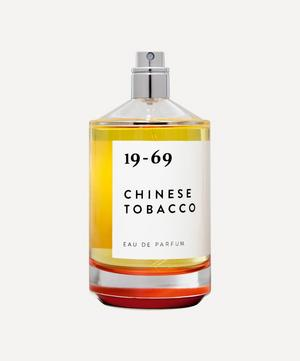 Chinese Tobacco Eau de Parfum 100ml