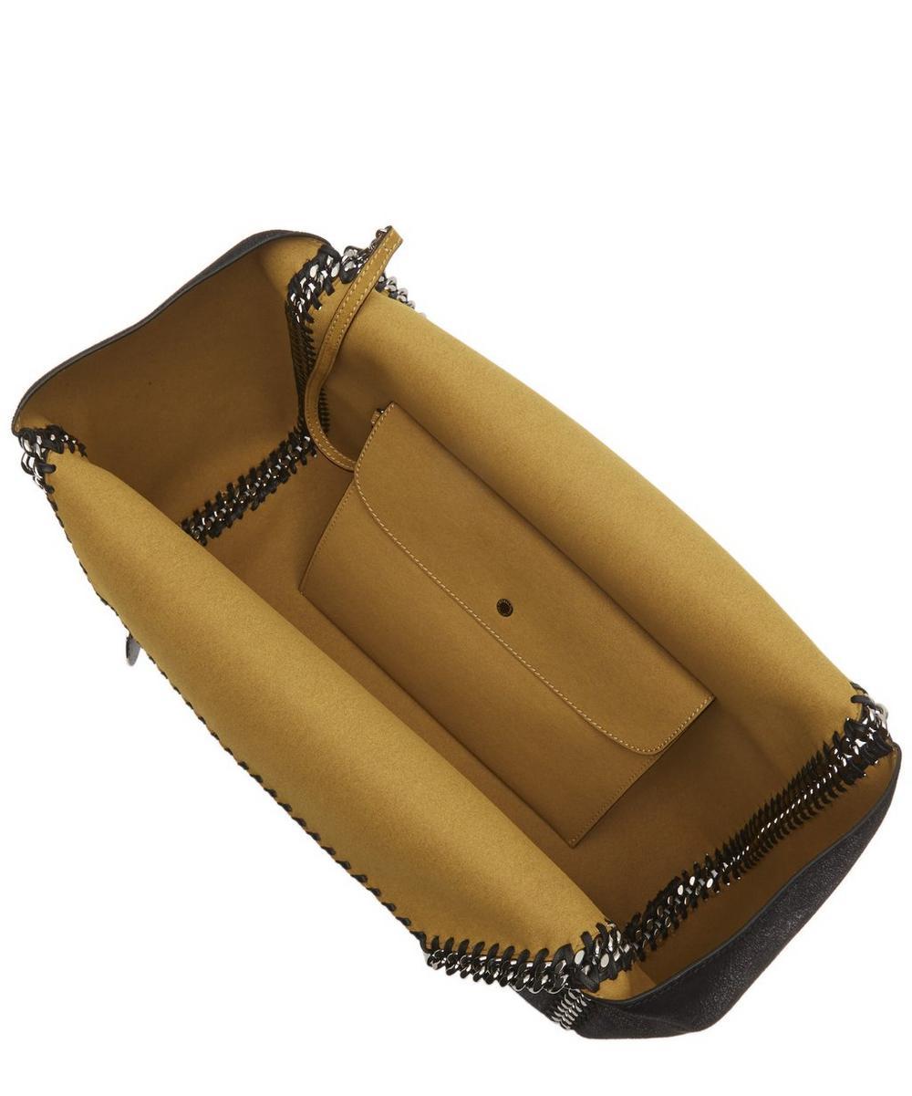 Falabella Reversible Tote Bag