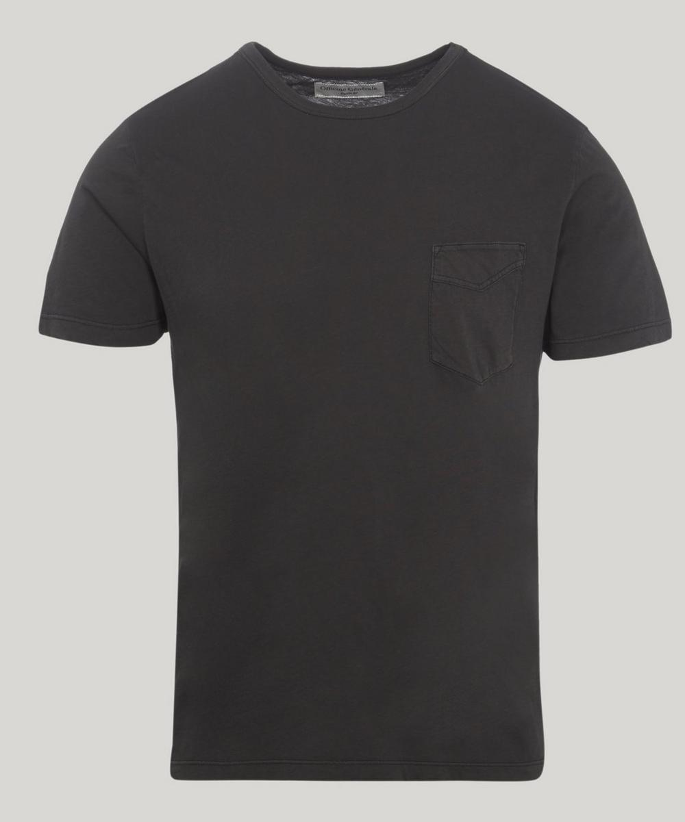 Ice Touch T-Shirt
