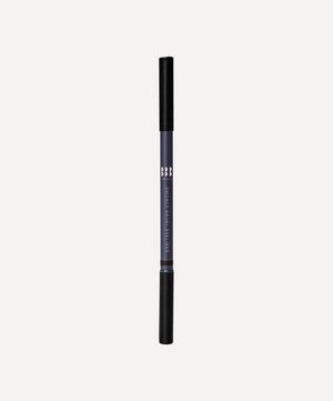 Smokey Kajal Eyeliner